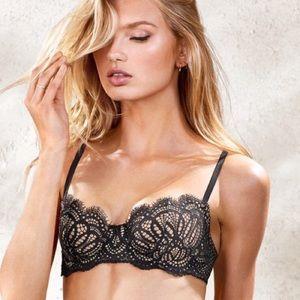 32DD Dream Angels bra by Victoria's secret
